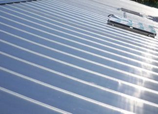 stainless-steel-roofing