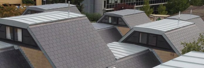 guildford-roofing-surrey-university