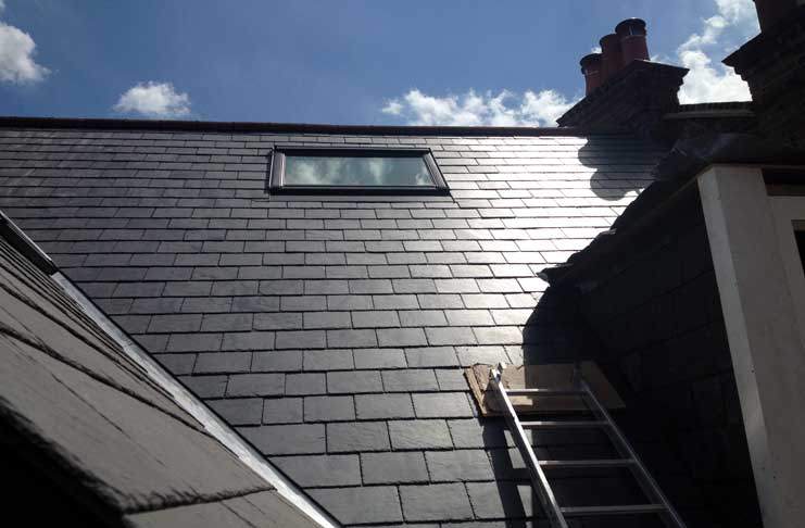 new-slate-roof-1