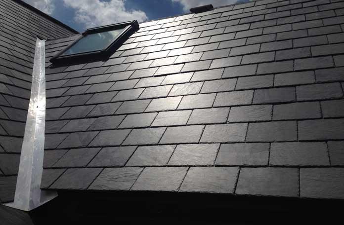 new-slate-roof-2