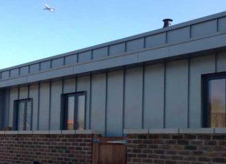 rheinzink-roofing-project-london