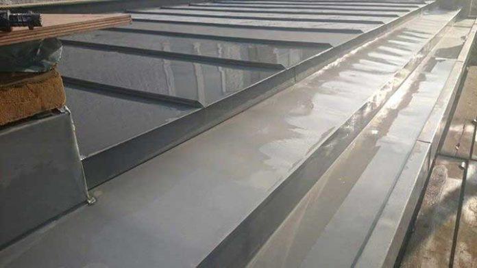 vm-quartz-zinc-flat-roof