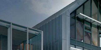 GreenCoat Steel Systems